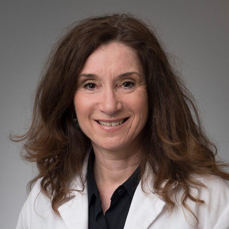 Maryann Shea, MD
